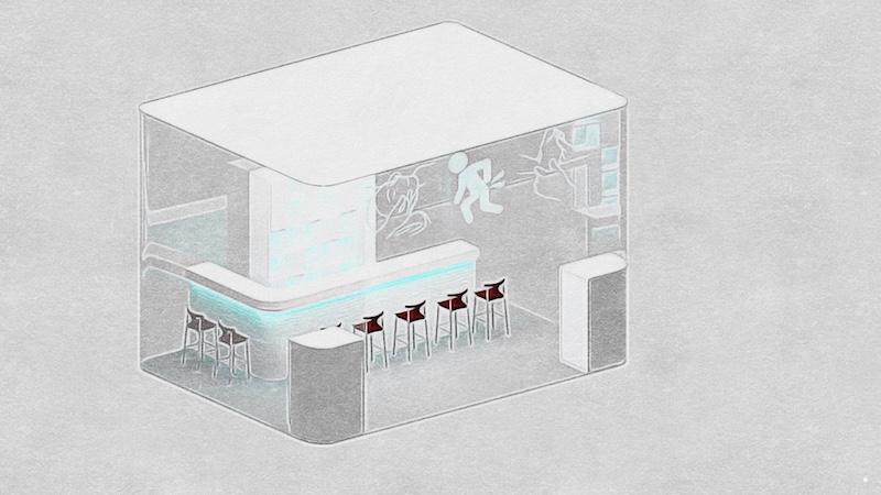 f:id:ShanghaiSpaceDesign:20191106114603j:plain