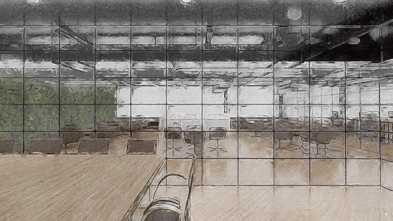 f:id:ShanghaiSpaceDesign:20191111175917j:plain