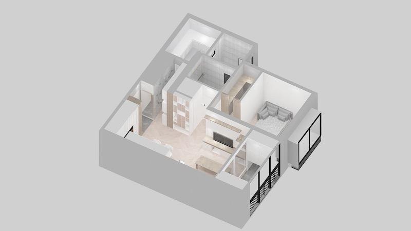 f:id:ShanghaiSpaceDesign:20191112133147j:plain