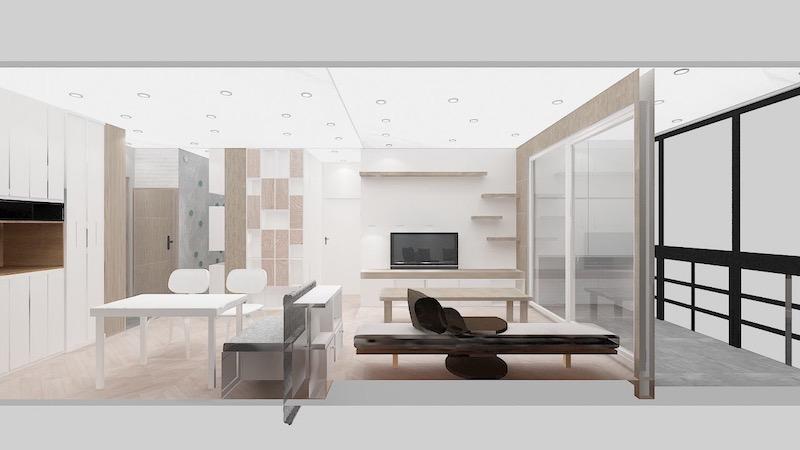 f:id:ShanghaiSpaceDesign:20191112133555j:plain