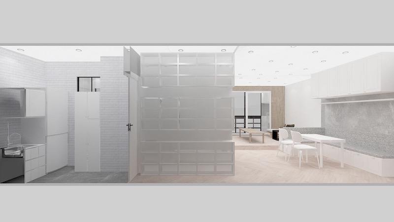 f:id:ShanghaiSpaceDesign:20191112134224j:plain