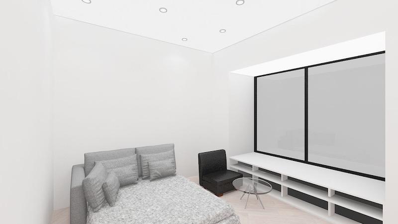 f:id:ShanghaiSpaceDesign:20191112134658j:plain