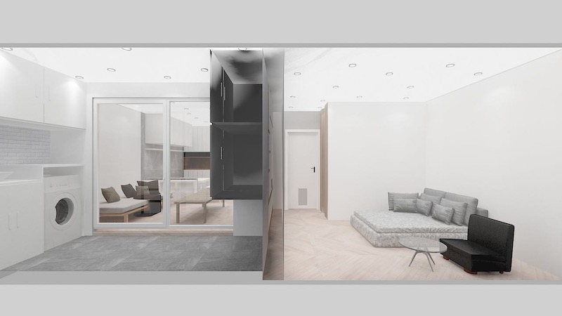 f:id:ShanghaiSpaceDesign:20191112134716j:plain