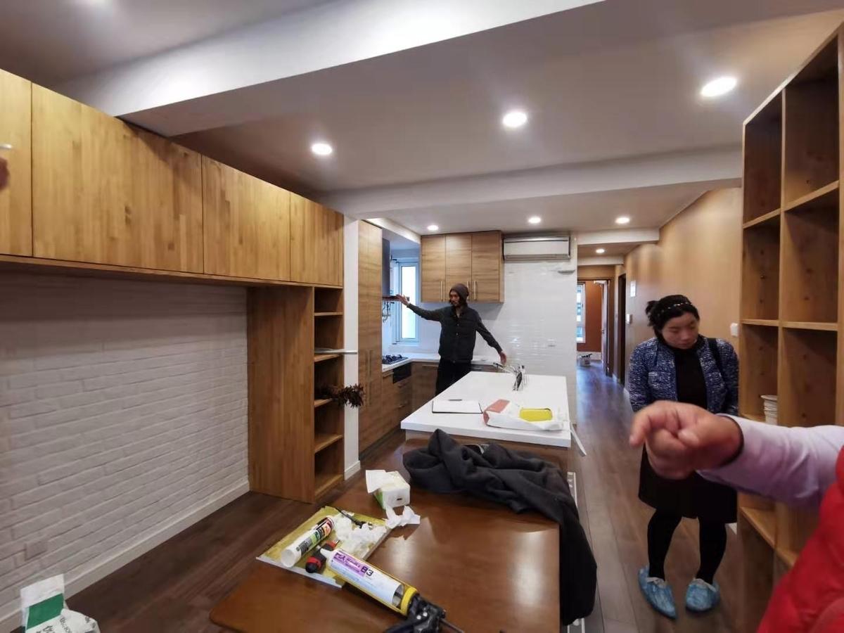 f:id:ShanghaiSpaceDesign:20191120145608j:plain