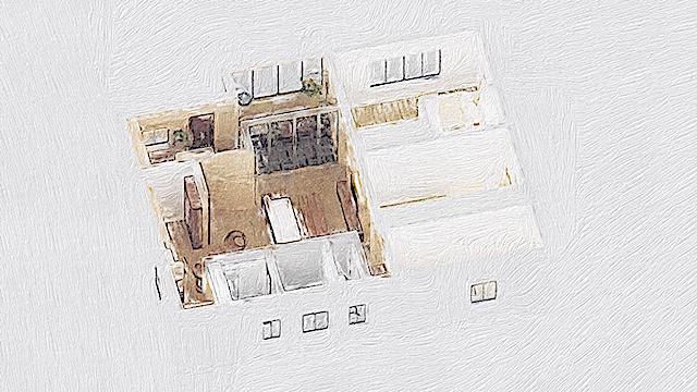 f:id:ShanghaiSpaceDesign:20191126194154j:plain