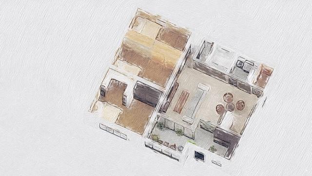 f:id:ShanghaiSpaceDesign:20191126200334j:plain