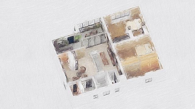 f:id:ShanghaiSpaceDesign:20191126200427j:plain
