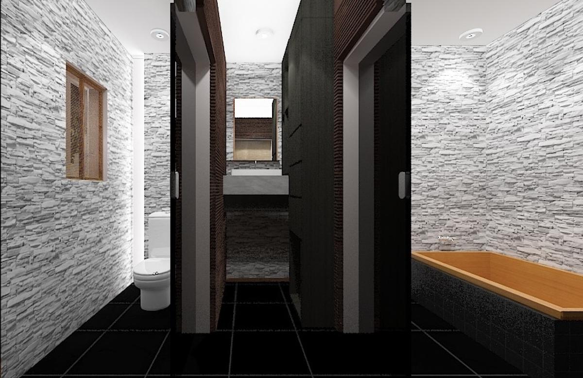 f:id:ShanghaiSpaceDesign:20191216201121j:plain