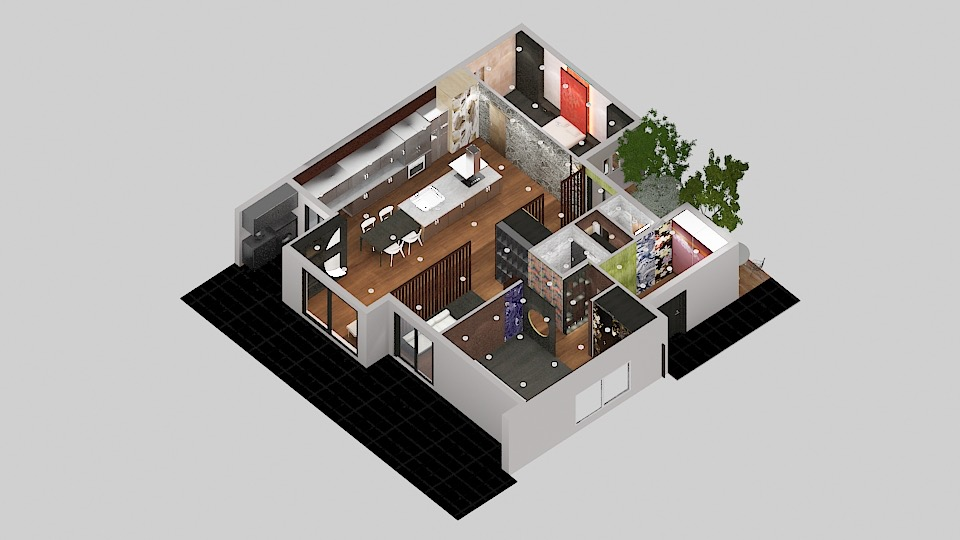 f:id:ShanghaiSpaceDesign:20191216201905j:plain