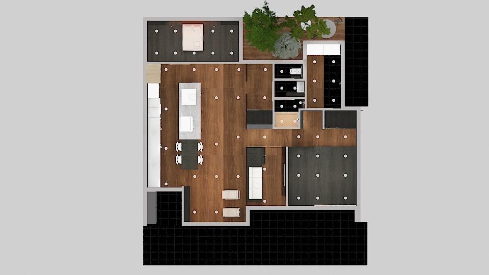 f:id:ShanghaiSpaceDesign:20191216201948j:plain