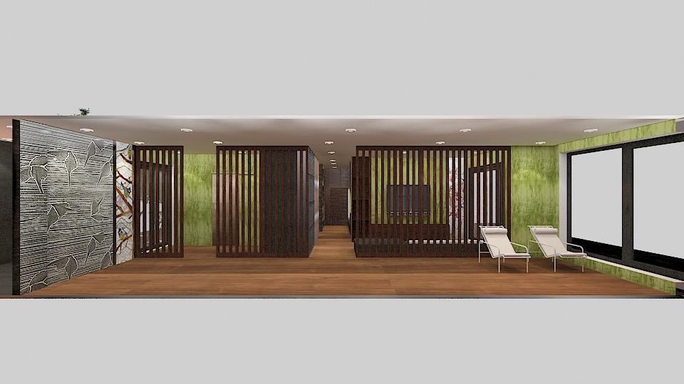 f:id:ShanghaiSpaceDesign:20191216211821j:plain