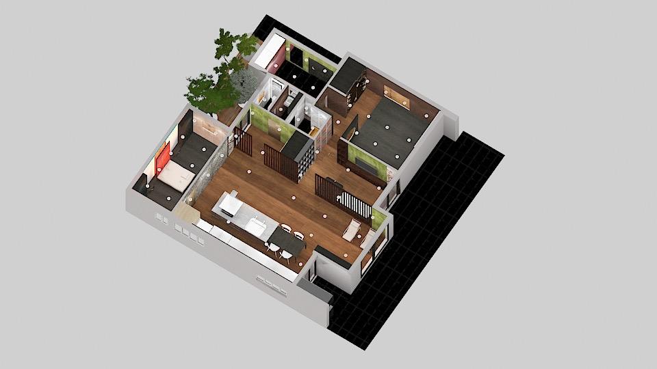 f:id:ShanghaiSpaceDesign:20191216215107j:plain