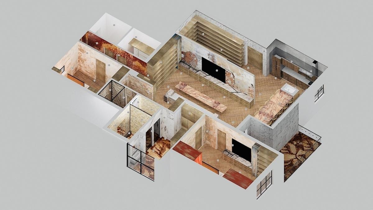 f:id:ShanghaiSpaceDesign:20191227202828j:plain