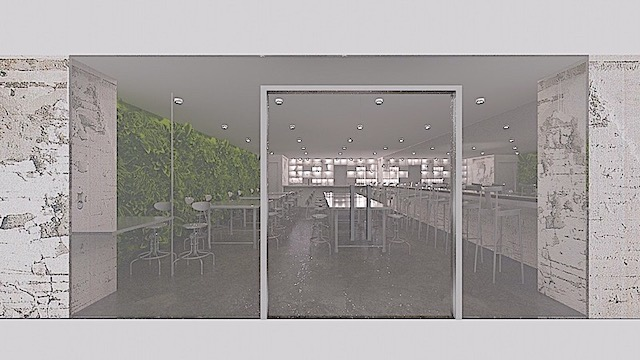 f:id:ShanghaiSpaceDesign:20200324213923j:plain