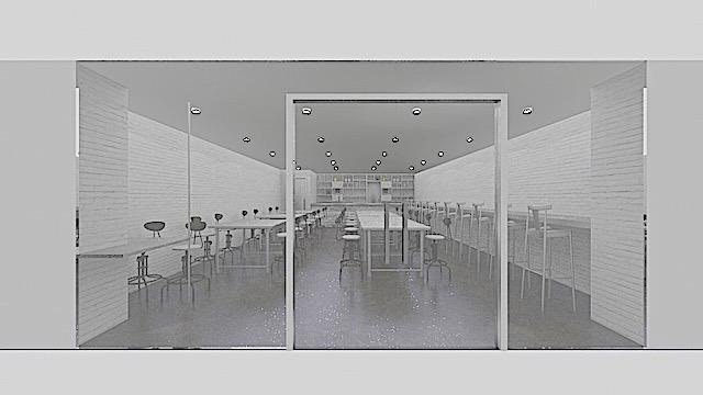 f:id:ShanghaiSpaceDesign:20200324213932j:plain