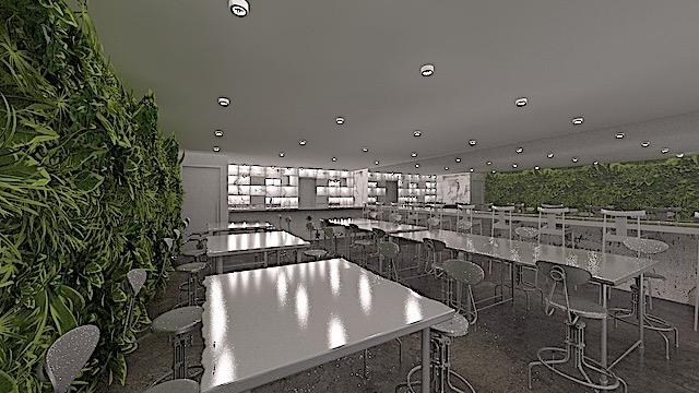 f:id:ShanghaiSpaceDesign:20200324214951j:plain