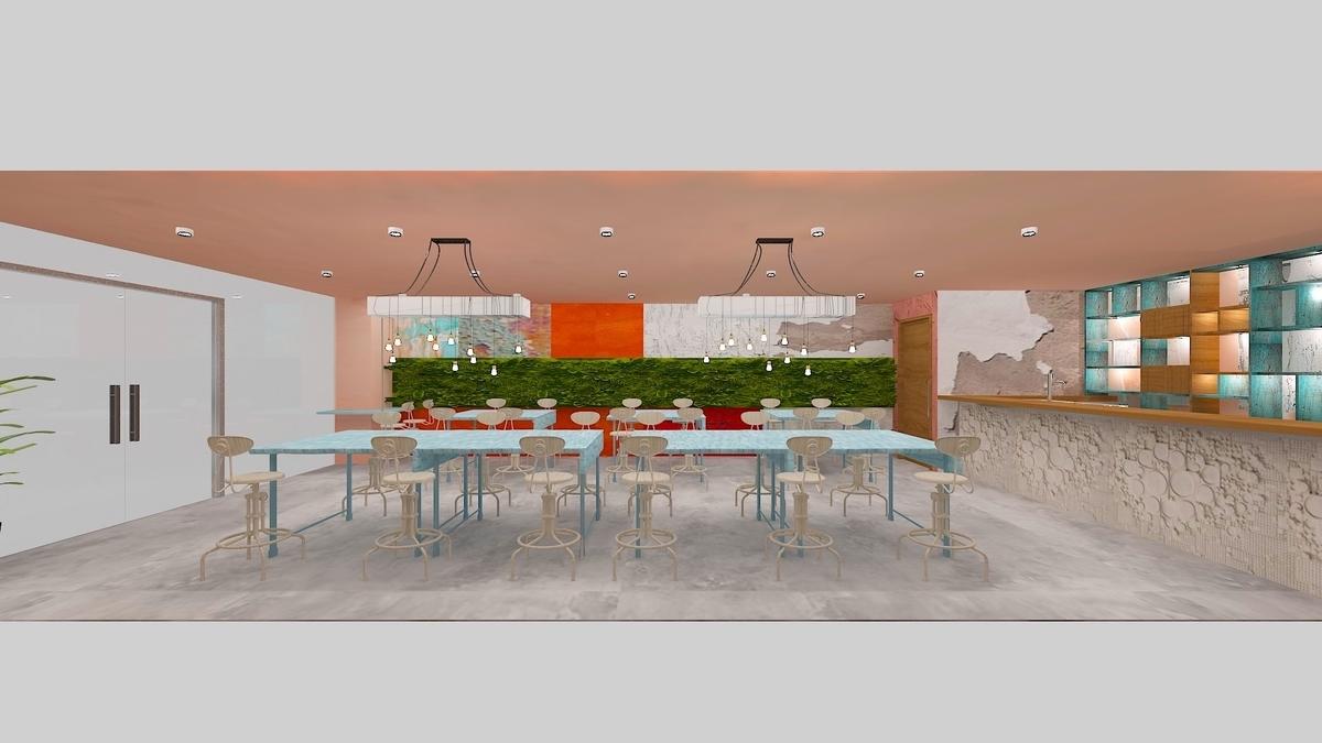 f:id:ShanghaiSpaceDesign:20200324215546j:plain