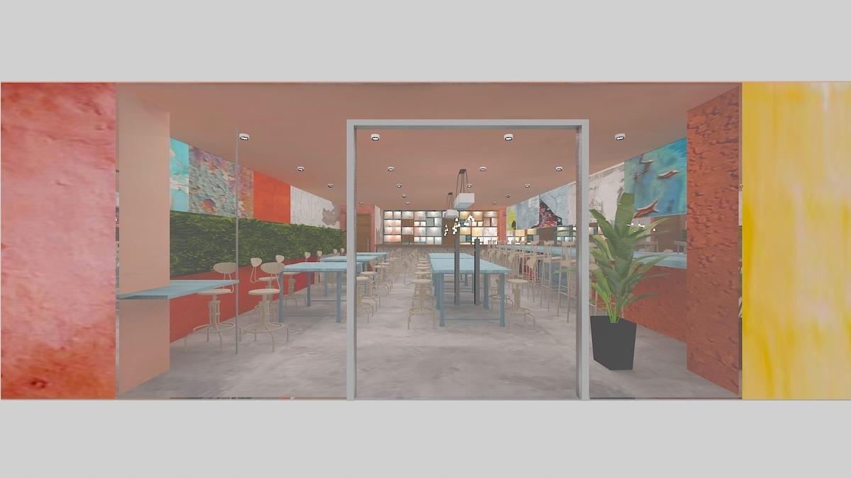 f:id:ShanghaiSpaceDesign:20200324215617j:plain