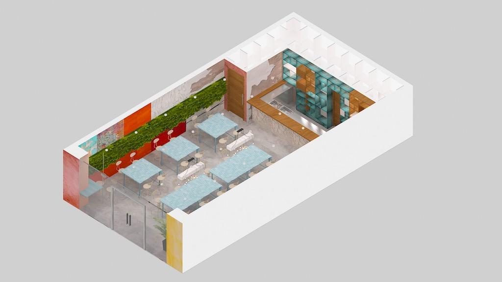f:id:ShanghaiSpaceDesign:20200324220059j:plain