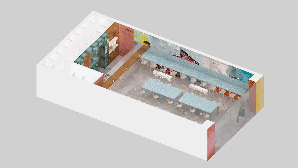 f:id:ShanghaiSpaceDesign:20200324220102j:plain