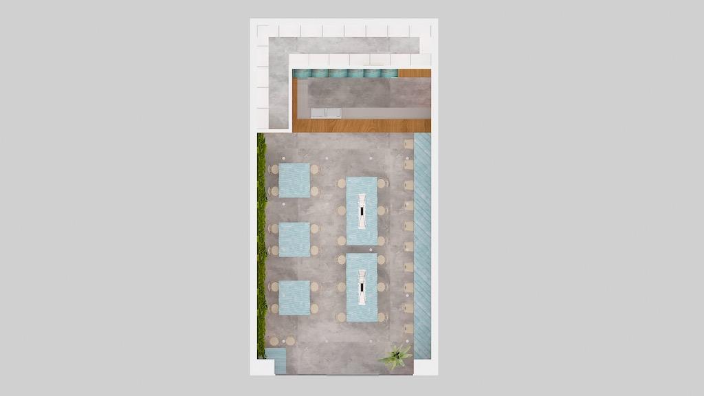 f:id:ShanghaiSpaceDesign:20200324220210j:plain