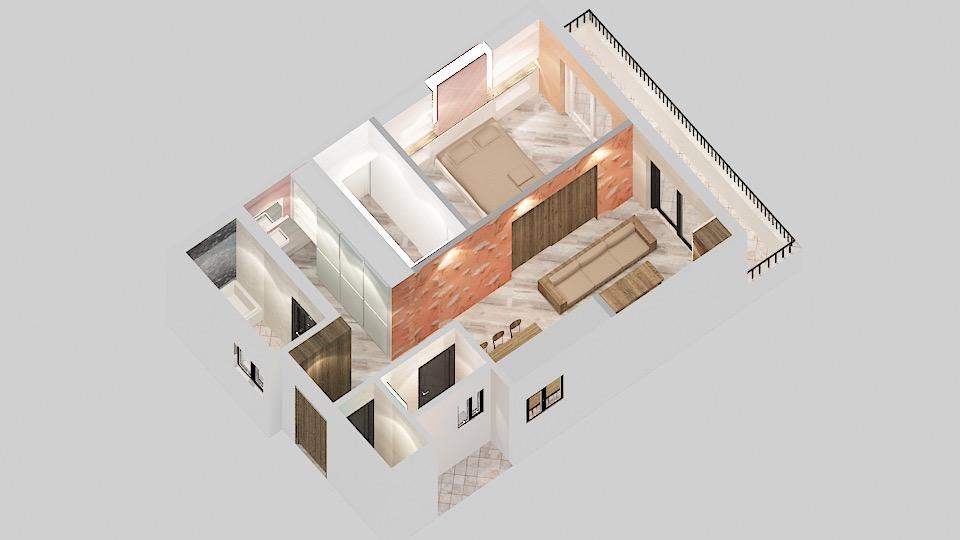 f:id:ShanghaiSpaceDesign:20200404151125j:plain