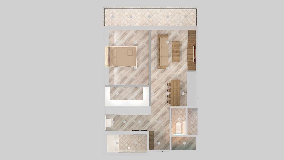 f:id:ShanghaiSpaceDesign:20200404151128j:plain