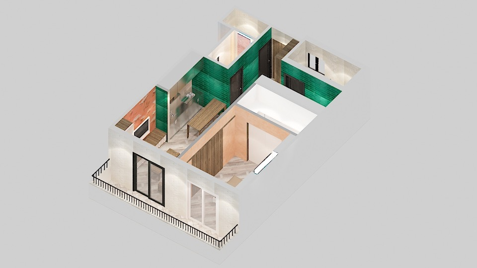 f:id:ShanghaiSpaceDesign:20200404151130j:plain
