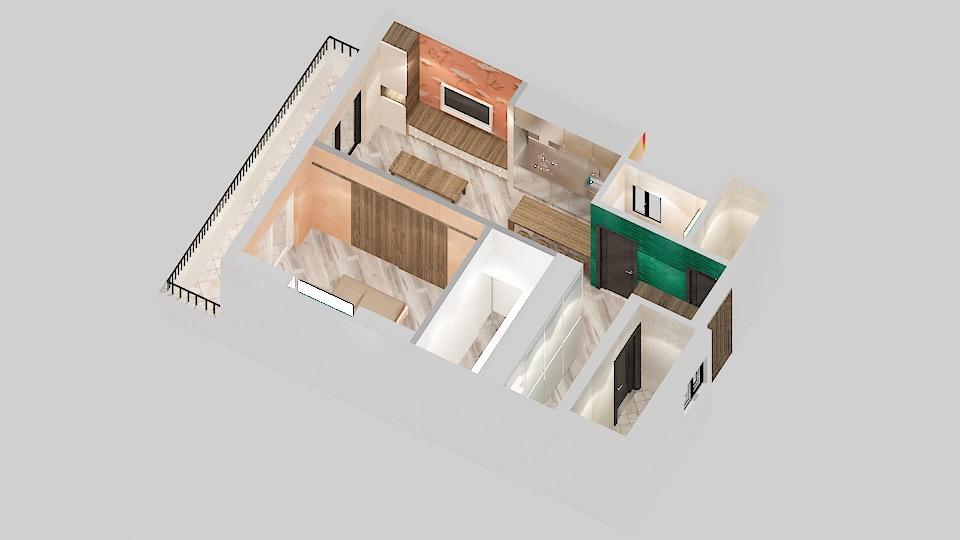 f:id:ShanghaiSpaceDesign:20200404151133j:plain