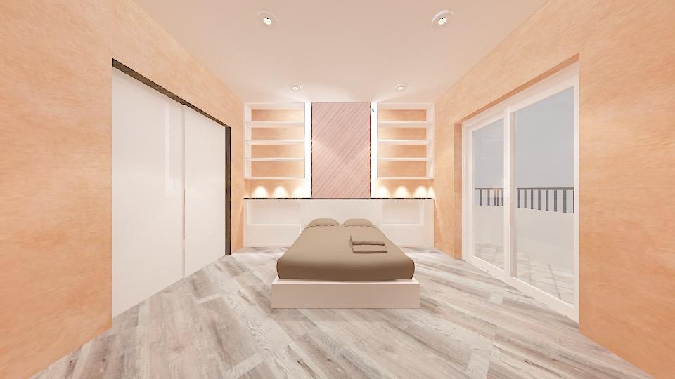 f:id:ShanghaiSpaceDesign:20200404151755j:plain