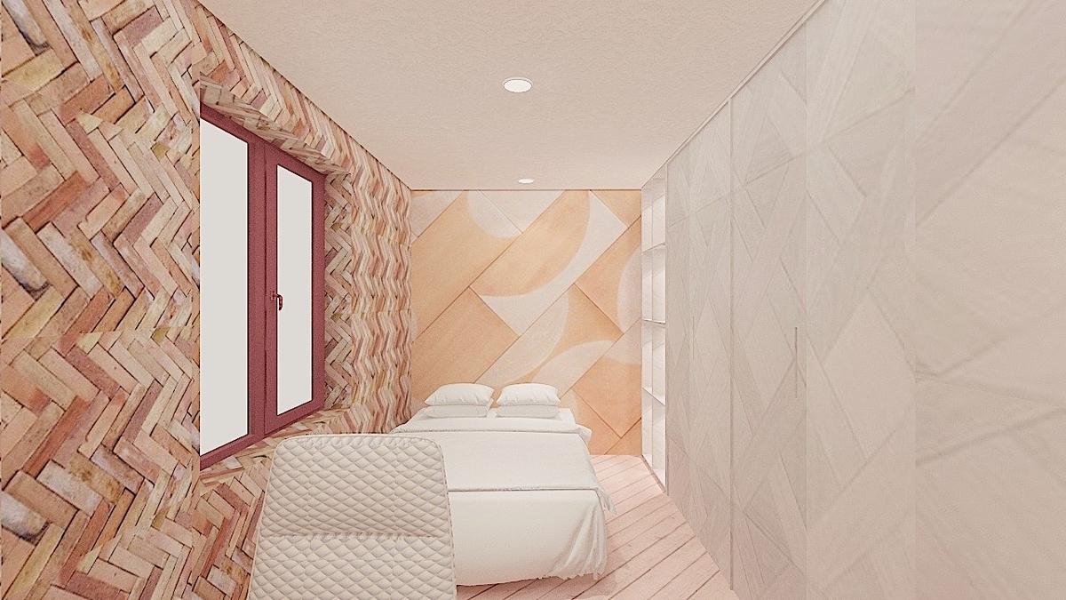 f:id:ShanghaiSpaceDesign:20200414144958j:plain