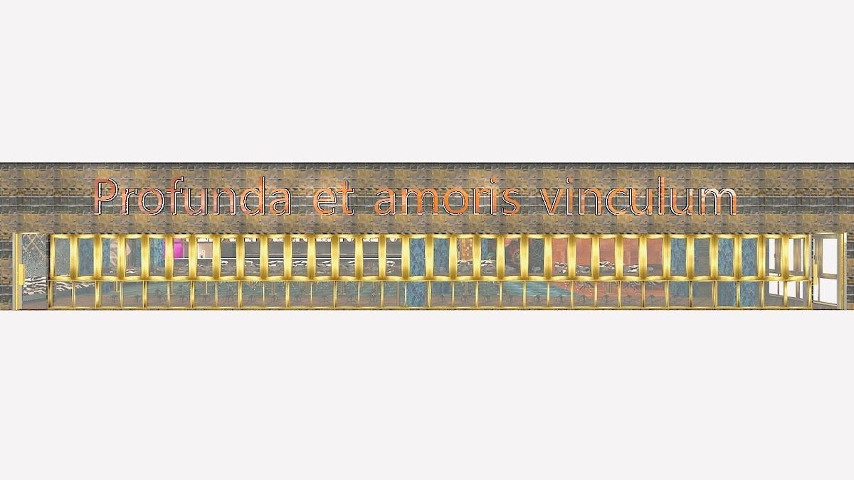 f:id:ShanghaiSpaceDesign:20200428125516j:plain
