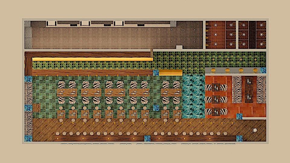 f:id:ShanghaiSpaceDesign:20200428131230j:plain