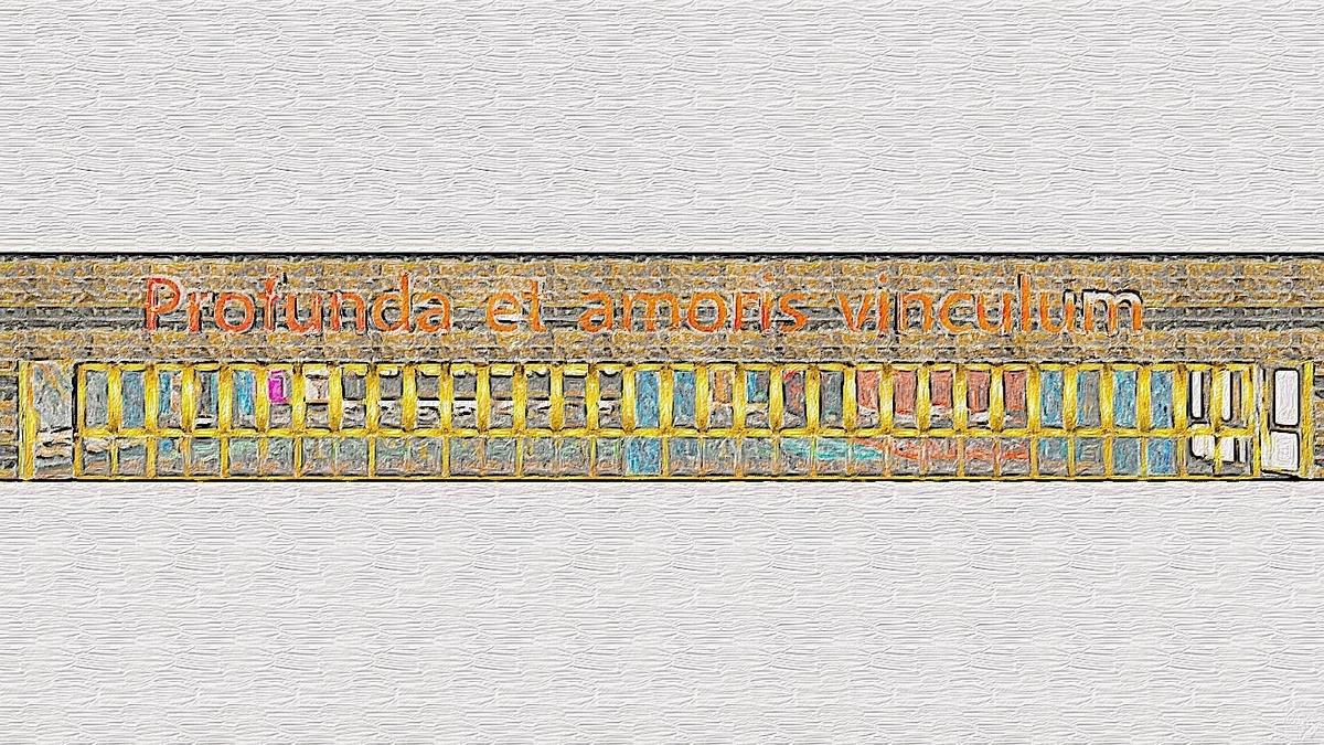 f:id:ShanghaiSpaceDesign:20200428133013j:plain