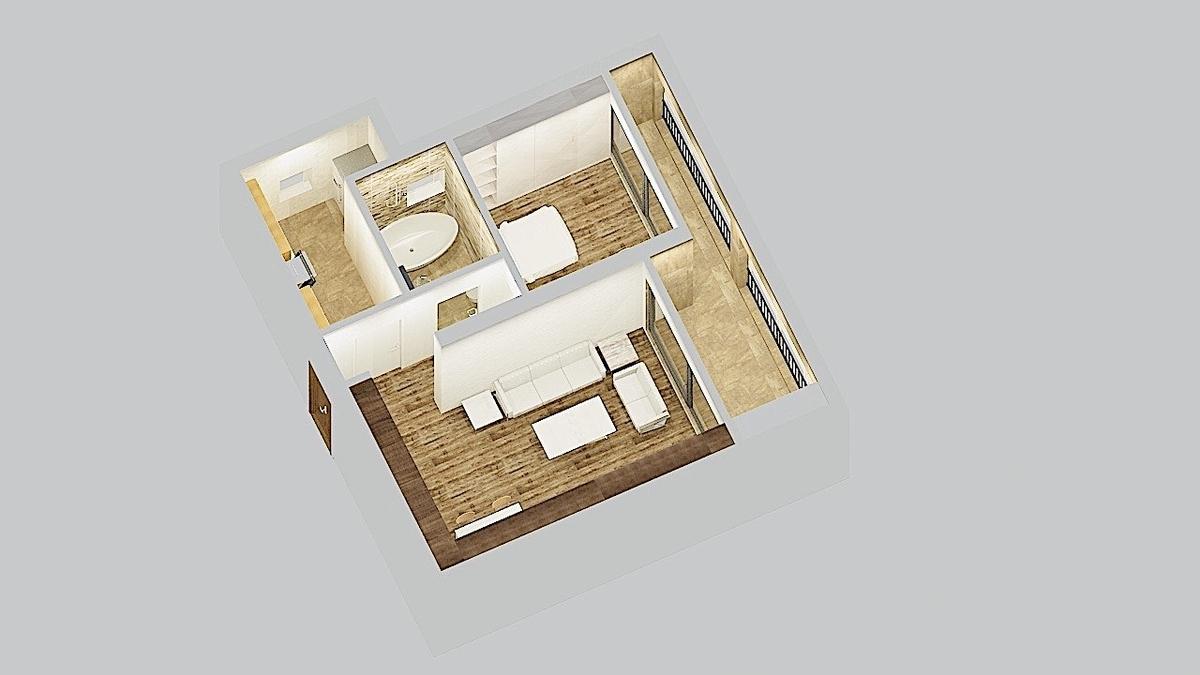 f:id:ShanghaiSpaceDesign:20200518131830j:plain