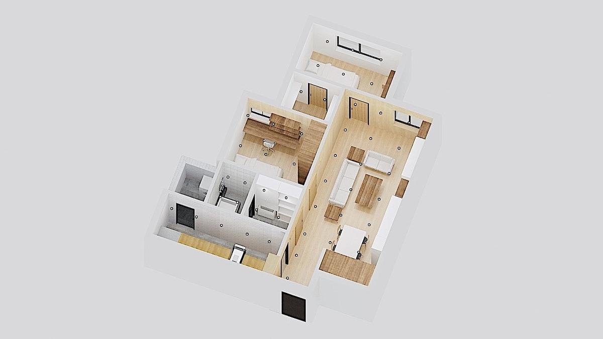 f:id:ShanghaiSpaceDesign:20200518133415j:plain