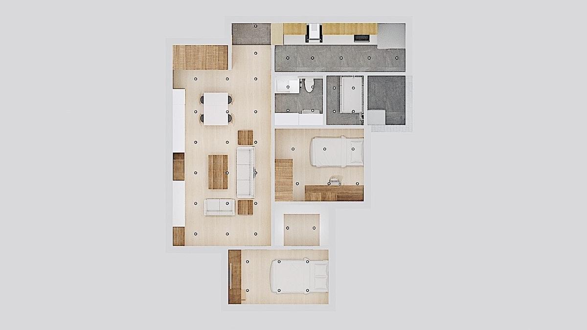 f:id:ShanghaiSpaceDesign:20200518133416j:plain