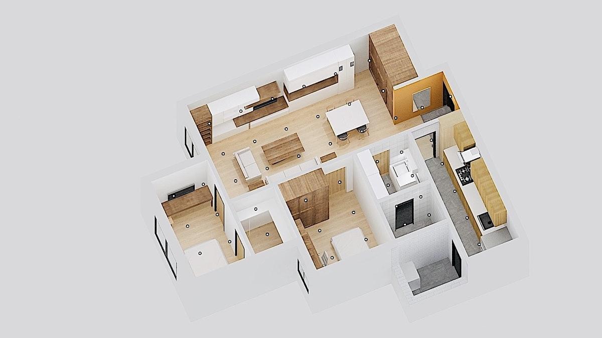 f:id:ShanghaiSpaceDesign:20200518133419j:plain