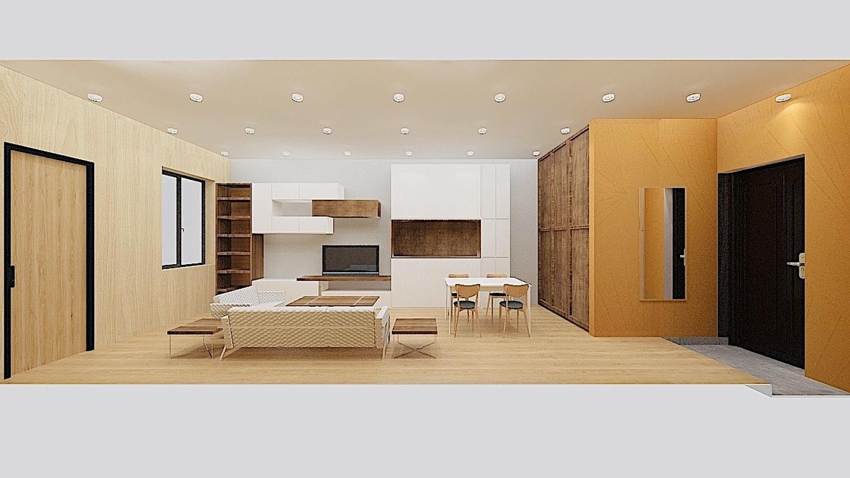 f:id:ShanghaiSpaceDesign:20200518133430j:plain