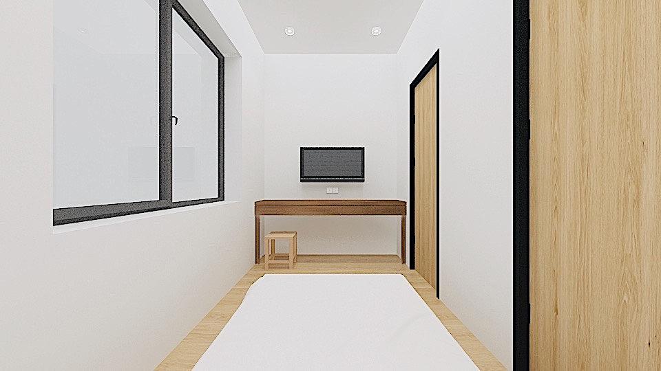 f:id:ShanghaiSpaceDesign:20200518133453j:plain