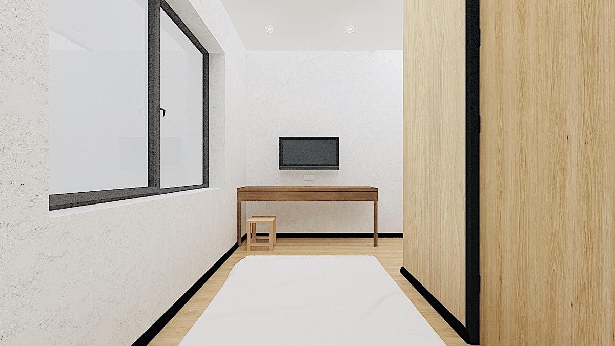 f:id:ShanghaiSpaceDesign:20200519130240j:plain