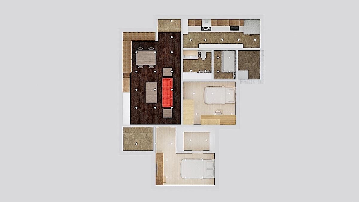 f:id:ShanghaiSpaceDesign:20200519130718j:plain