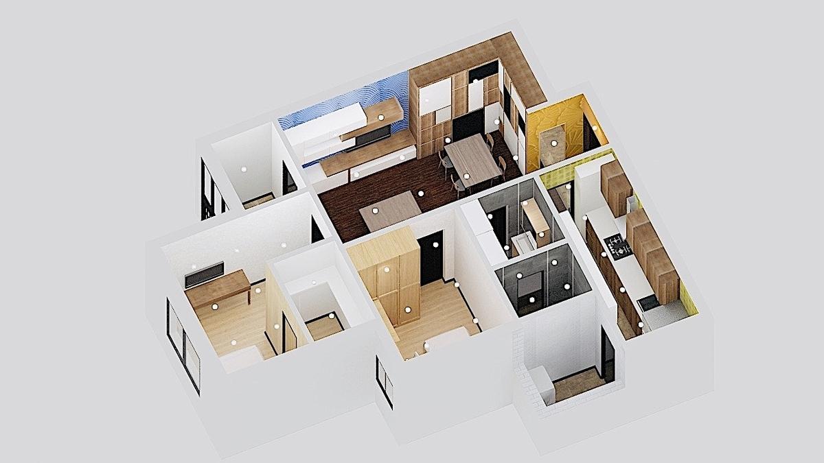 f:id:ShanghaiSpaceDesign:20200519130721j:plain
