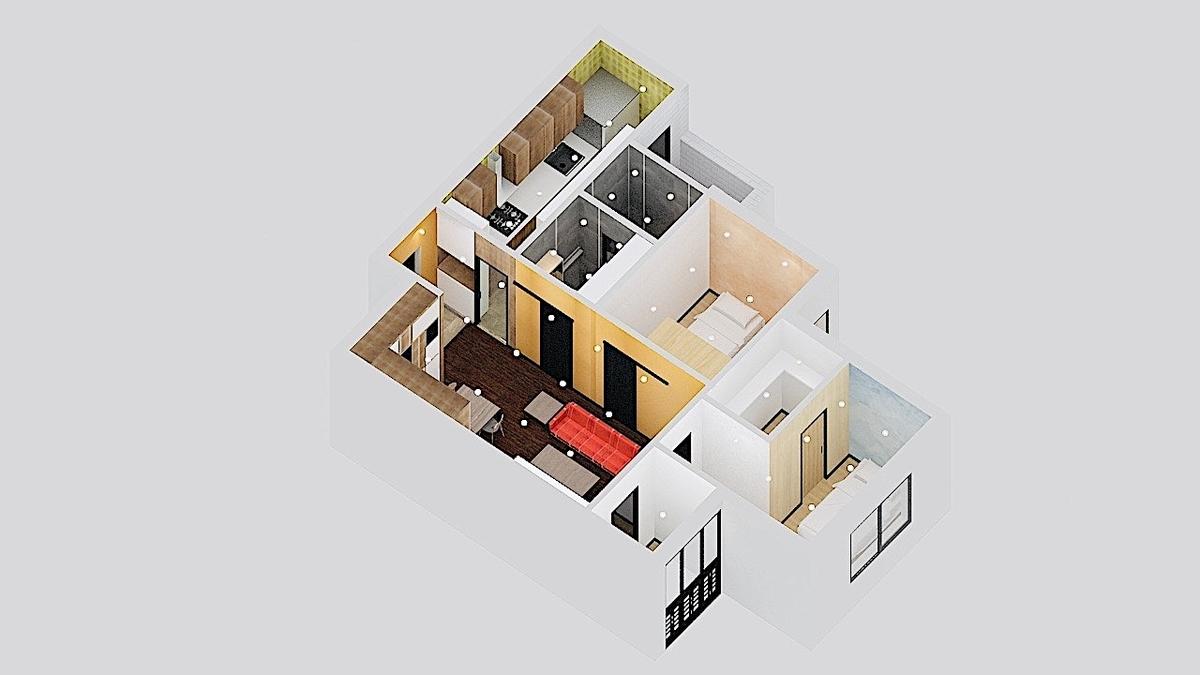 f:id:ShanghaiSpaceDesign:20200519130723j:plain