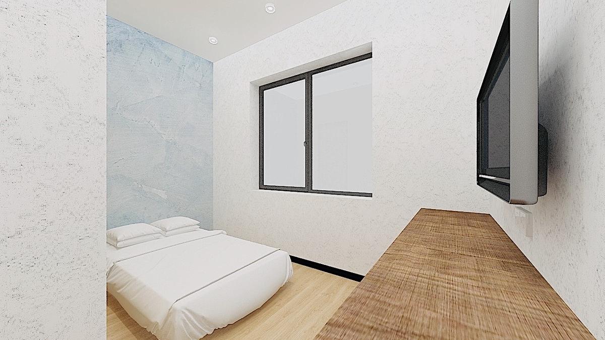 f:id:ShanghaiSpaceDesign:20200519131213j:plain