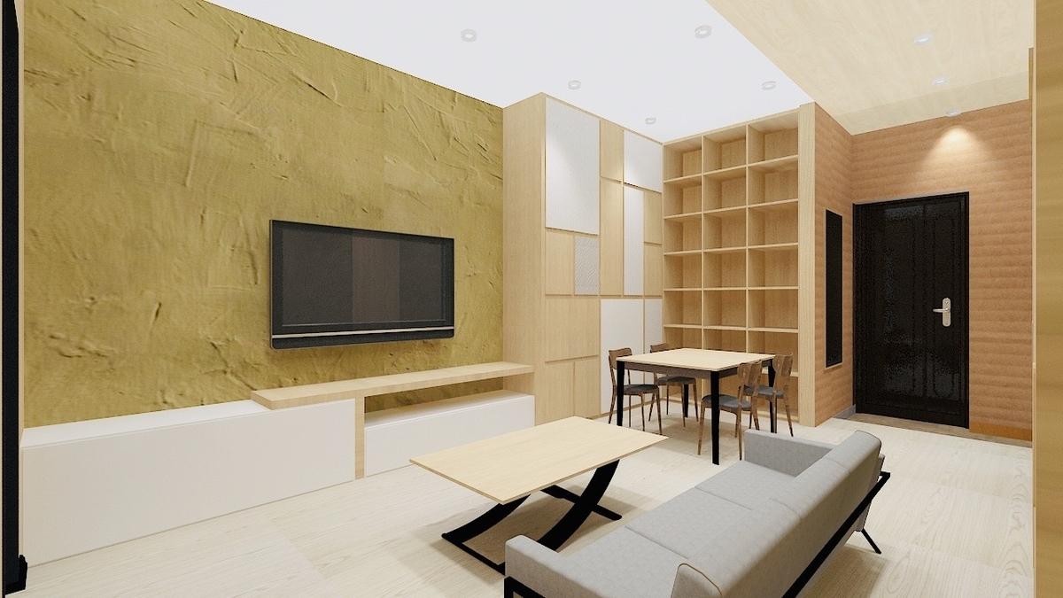 f:id:ShanghaiSpaceDesign:20200521134418j:plain