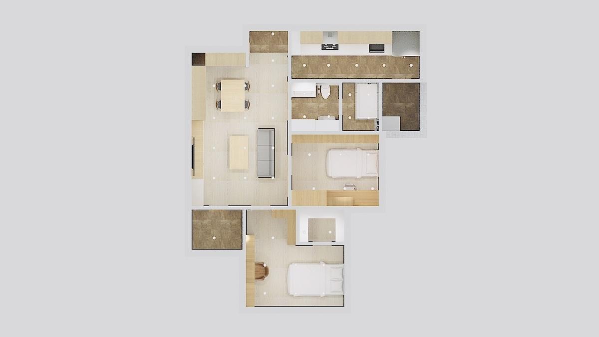 f:id:ShanghaiSpaceDesign:20200521134441j:plain