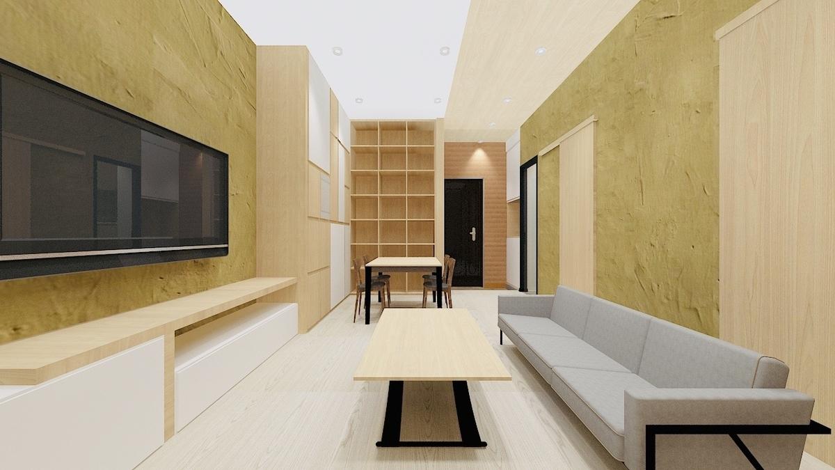f:id:ShanghaiSpaceDesign:20200521134754j:plain