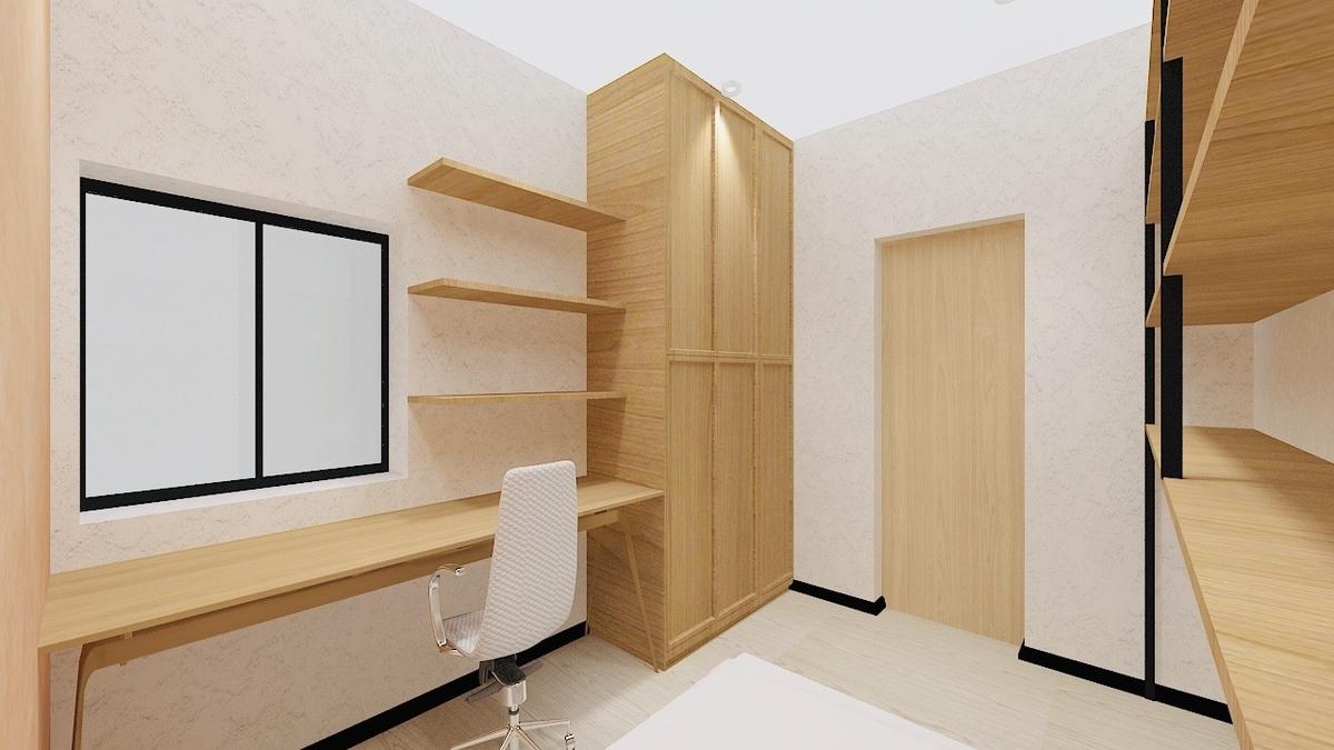 f:id:ShanghaiSpaceDesign:20200521134858j:plain