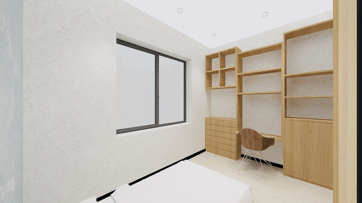 f:id:ShanghaiSpaceDesign:20200521134916j:plain